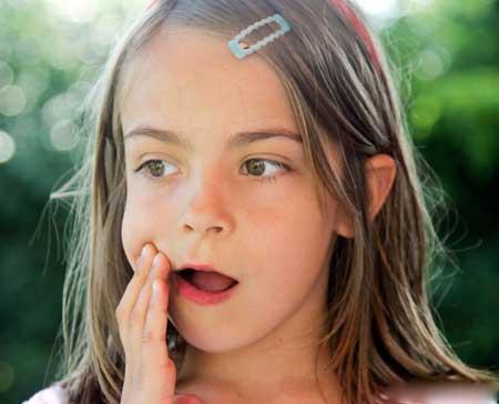 Пар и другие домашние средства могут помочь уменьшить зубную боль, вызванную инфекцией пазухи.