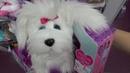 Новинки интерактивные игрушки! Обзор в магазине ToysRus Hasbro