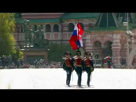 Военно-патриотическое воспитание шумерлинцев