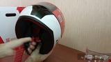 Шлем LS2 FF353 Rapid обзор.