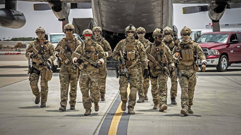 Belgian Armed ForcesArmée belgeВооружённые силы БельгииBelgische strijdkrachten