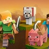 Elder Craft - Комплекс серверов Minecraft.