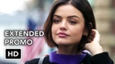 Life Sentence 1x09 Extended Promo What to Expect When Youre Not Expecting HD