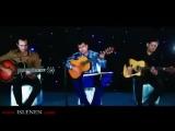[v-s.mobi]Ahmet Annaberdiyew - Gyza ynam yok (Gitara) (Official Video) HD 2017 (1).mp4