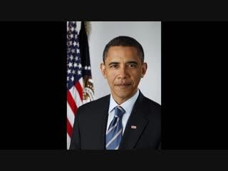 Joan Rivers musste sterben, weil Michelle Obama eine Transe ist