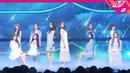 [Fancam] 190110 WJSN - 'Star' Official MCountdown Fancam @ Cosmic girls