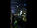 Beograd Arena RASTA-HOTEL