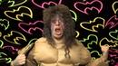 Wrestling spoof that I found online