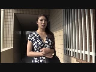 Reiko kobayakawa [humiliation, mature woman, featured actress, drama, massage parlor, bondage]