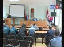 В Ельце руководители городских служб обсудили вопросы взаимодействия при подготовке к проведению праздника Крещения Господня