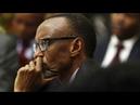 France un rapport secret éclabousse le Rwanda et sa candidate Mushikiwabo à la Francophonie