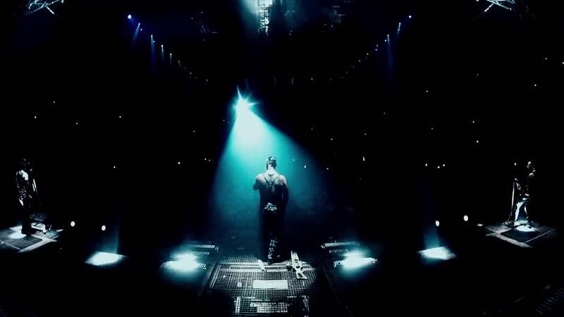 Rammstein Paris Du Hast Official Video