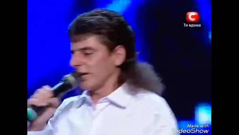 Українська народна пісня Ой Смерека