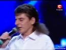 Українська народна пісня Ой Смерека.