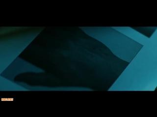Zayn-dusk till dawn ft. Sia.mp4