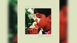 CONAN OSIRIS - ADORO BOLOS (2017) Full Album