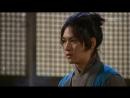 Сокращенная версия Воин Пэк Тон Су 26 серия