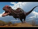 Супер Динозавры Правдивая История Динозавров.