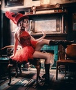 Lindsey Stirling фото #39