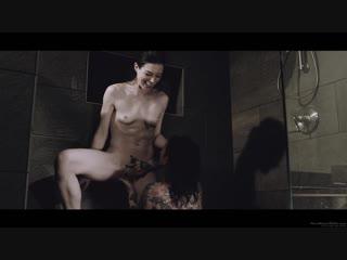 Stoya and joanna angel shower sex lesbian - beautiful babes