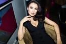 Анастасия Кумейко фото #18