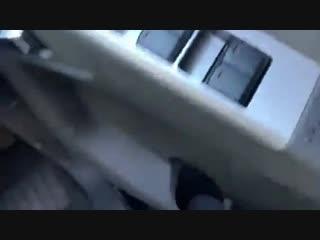 Обзор авто, проверка мотора. Nissan Navara 2.5 d МКПП 2007 год чёрный