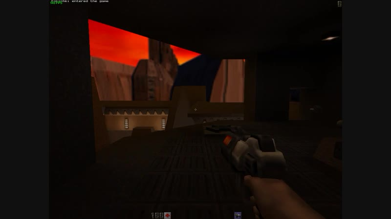 Quake2 2018.10.11 - 21.59.07.04_Joined