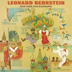Leonard Bernstein альбом Leonard Bernstein - Age of Gold (Remastered)