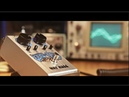 Way Huge Echo-Puss Analog Delay: A Complete Overview