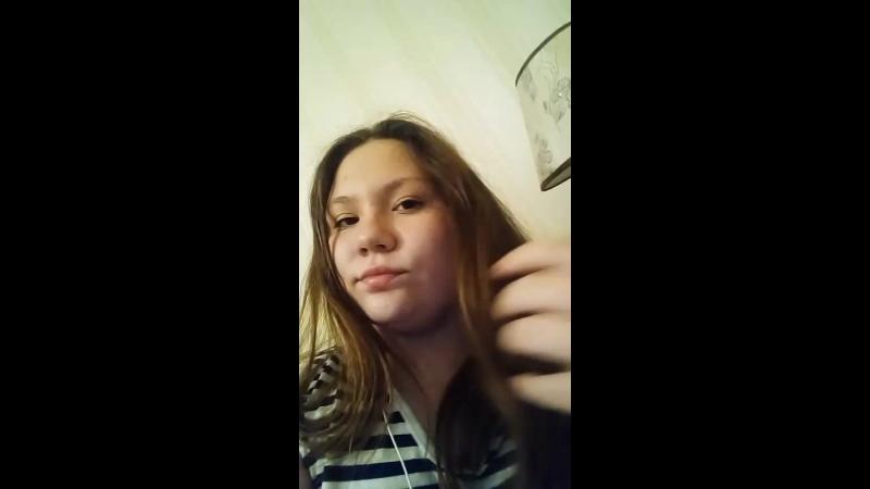 Вита Речкалова - Live