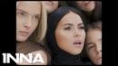 INNA Ra Official Music Video