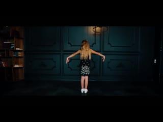 Послушай! Инна Вальтер - Дымом лечилась _⁄Клип 2018_⁄ New