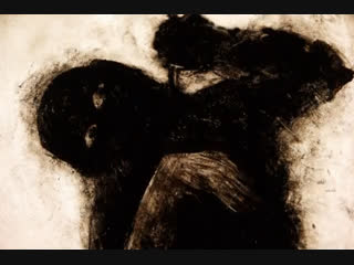 La valse du pendu (Agnès Patron, 2009)