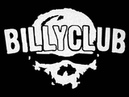 Billyclub - UK 82 ( The Exploited cover )
