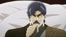 JoJo no Kimyou na Bouken (TV) 2 серия / Невероятное приключение ДжоДжо 2 серия [ Matsu , Rikku, Fraerass ]   AniWayt  