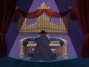 Scooby Doo: Gangsta's Paradise