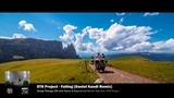 DT8 Project - Falling Daniel Kandi Remix