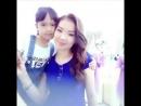 Video_2018_09_26_02_13_41_ПП.mp4