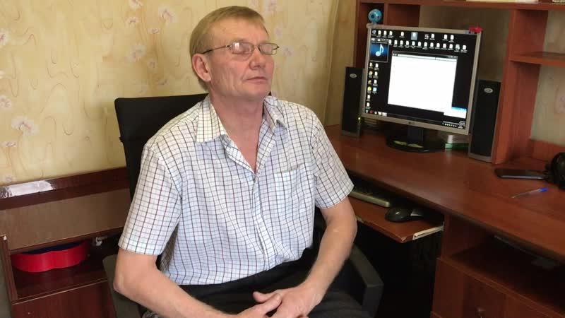 Ирек Мухаметзянов - ал син минем гэллэремне