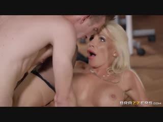 Tiffany rousso [трахнул милфу анал порно porn 2018]