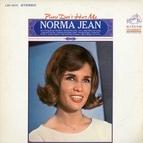 Norma Jean альбом Please Don't Hurt Me