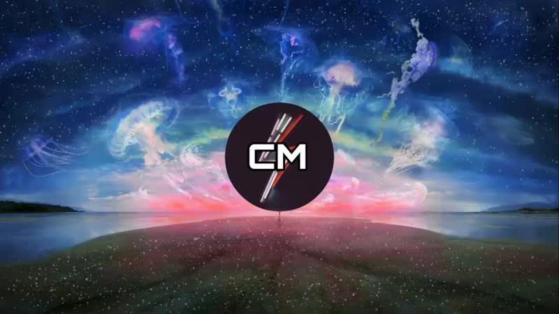 Alex Skrindo Miza - Thinkin' (CM Release)