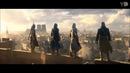 Assassin's Creed Unity - My Demons (Starset)
