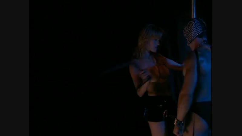 Passions Obsession Страстная одержимость (2000) смотреть он