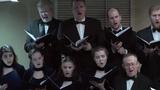 Wolfgang Amadeus Mozart. Requiem K.626