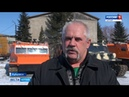 В Рубцовске несколько работодателей начали оплачивать фитнес сотрудникам (Barnaul22)