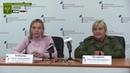 Киев отказывается подписывать документ о запрете диверсионной деятельности Кобцева