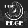 Post EDGE