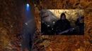 DEFTONES' CHINO MORENO PLAYS ACOUSTIC SET INSIDE AN ICELANDIC VOLCANO.