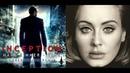 Hans Zimmer Time Cyberdesign Remix Vs Adele Hello